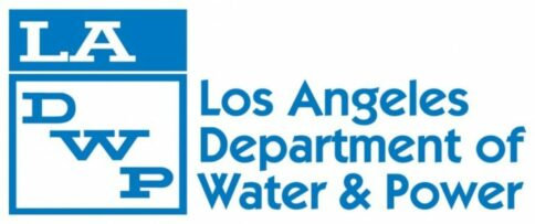 cropped-LADWP-logo-2014-770x324