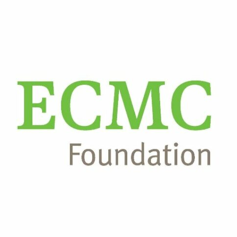 ECMC-Foundation-logo