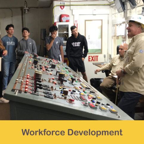 STWF WORKFORCE DEVELOPMENT 4