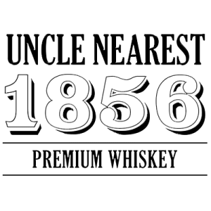 Uncle-Nearest-300x300